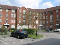 2 bedroom flat to let ... Manchester city centre