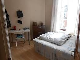 Spacious Single room near CANNING TOWN