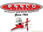 Essco Aircraft