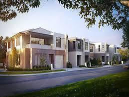 $10,000 CASH BACK & NO DEPOSIT NEEDED Bundall Gold Coast City Preview