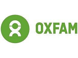 Oxfam Volunteer Assistant Manager (Internship) High