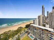 Room for rent in surfers paradise available now Surfers Paradise Gold Coast City Preview