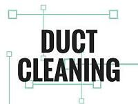Ancaster Duct Cleaning Dundas Stoney Creek Hamilton Area