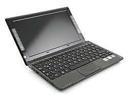 !! Laptop Mini Lenovo S10 !!  139$