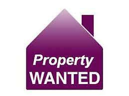 URGENT: OVERSEAS STUDENTS LOOKING FOR A PROPERTY TO RENT Surfers Paradise Gold Coast City Preview