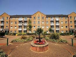 ** LOVELY 2 BEDROOM FLAT TO RENT ** E14 3GQ Cadnam Lodge * AVL 17-06-16 ** 380 P/W**PART DSS WELCOME