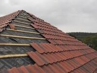 Fosse(uk)LTD roof repairs new roofs soffits gutters free quotes Leicester Coventry call today