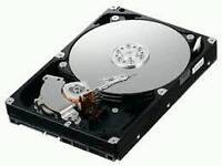 Wanted old faulty computer hard drives