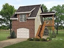 Garage suite ****Free estimate****