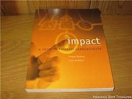Impact: A guide to business communication