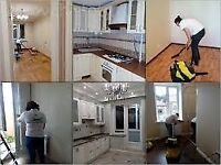 Cleaning:House, Apartment, Move In/out, After party Cleaning service