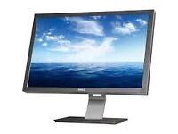 "Dell UltraSharp U3011 30"" Widescreen LCD Monitor"