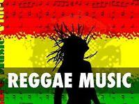 reggae 12inch vynyl records