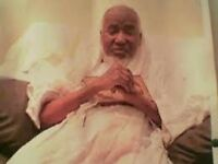Spiritual Healer & Medium in East London - Clairvoyant & Psychic Services - Sheikh Anta
