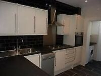 Room for share to rent in east London
