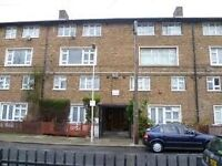 QUICK SALE: 3 Bedroom Flat in Upton Park London