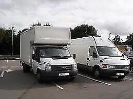 COMPANY MAN AND VAN OFFICE REMOVAL MOVING VAN HOUSE MOVERS CHEAP NATIONWIDE MAN WITH VAN MOVERS