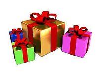 12 months gift for vm ALL COMBO BOXES ZGEMMA H2S ETC