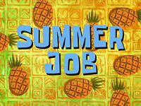 *_*NO EXPERIENCE*_* - EXCITING ROLES FOR SUMMER