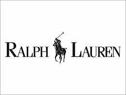The difference between Ralph Lauren & U.S. Polo Assn. | eBay