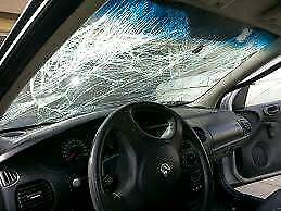 Windscreen replacement Ordsall