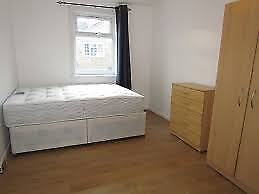 Single Rooms to rent in a Friendly House
