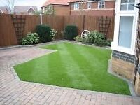 Local Gardener, Lawns, Hedges, Weeding, Turf, Patio, Jet Washing,