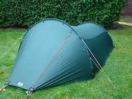 FREE Peapod Tent 2 berth & FREE Peapod Tent 2 berth | in Shoreham-by-Sea West Sussex | Gumtree