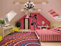 Generous young and meticulous Painter (289) 272-3360
