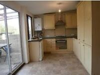 Nice 2/3 BED ROOM HOUSE IN STAINS ROAD ,ILFORD, IG1 2XF
