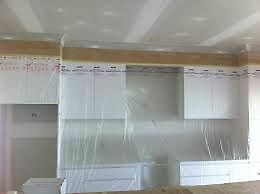 PAINTER  EXPERIENCED  - & -  LICENSED PAINTER PROFESSIONAL North Shore Greater Vancouver Area image 5