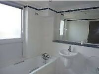 1 bedroom flat available for rent, Vista Building, SE18, 1096 pm