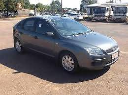 2006 FORD LS LT FOCUS WRECKING, FORD FOCUS PARTS CALL NOW #0011