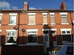 2 BED HOUSE, PRIVATE LANDLORD NO ADMIN FEES