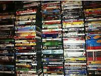 Dvds shop