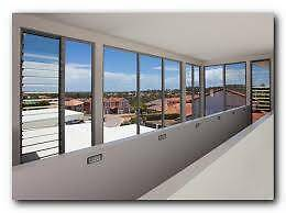 Glass and Aluminium (Sea change) Business for Sale Port Macquarie City Preview