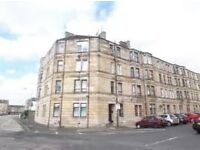 Dunn Street - 1 bedroom flat - DSS considered - available immediately