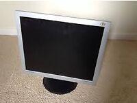 Samsung-Syncmaster-172V-LCD-Monitor