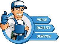 Handyman in Paisley, Renfrewshire - Gumtree