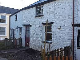 House to rent 1 bedroom in Llanybydder