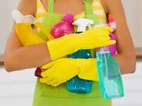 Manitoulin Cleaners - Residential Cleaning & Organizing