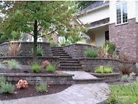 4J's Building & Landscaping Specialists