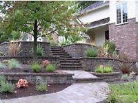 4J's Garden & Landscaping Specialists