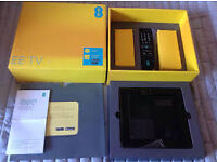 EE TV Box Netgem N8500 STB PVR Freeview HD WiFi HDMI 1TB HDD