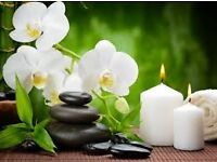 Deeply Healing Massage. Female Therapists. 2/4 Hand Available. Free Parking.