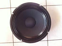 8x celestion g12t75 guitar speakers for sale