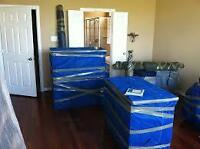 Last Minute -/- right away -/- 24/7 Movers Call 905-581-1070