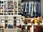 Thrift Luxury Store