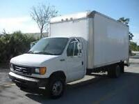 Moving - Movers - Delivery $50