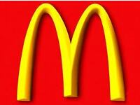 McDonald's Kitchen and Service Staff Required